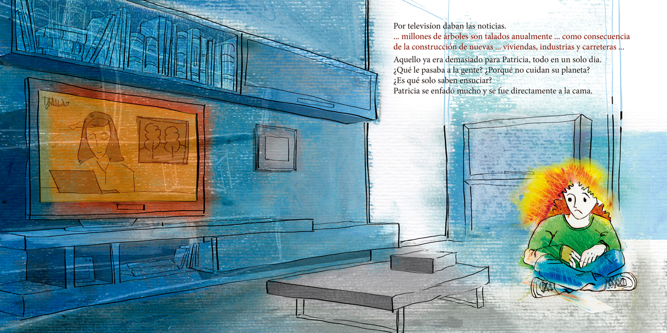 Cuento canicas 4