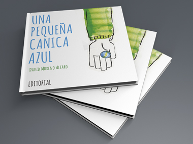 Cuento canicas